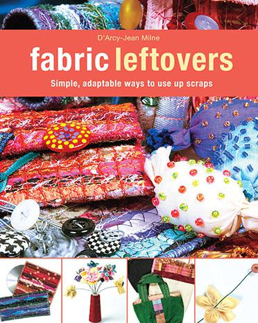 Fabric Leftovers