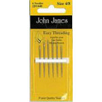 John James - Easy Thread Needles