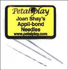 AppliBond Needles 3Pkg