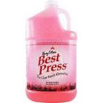 Best Press Gallon Refill Tea Rose - 6982REF