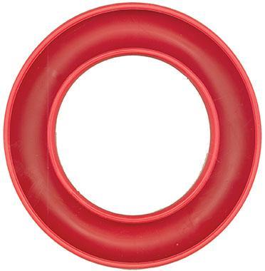 Bobbinsaver Red
