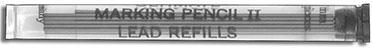 Refill Lead .7mm Ultimate Marking Pencil