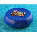 Grabbit Magnetic Pincushion Bl