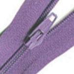 Make-A-Zipper Regular Purple 96092