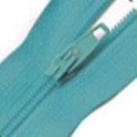 Make-A-Zipper Regular Teal 96097