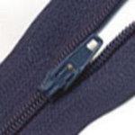 Make-A-Zipper Regular Navy
