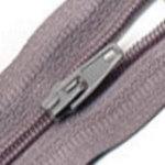 Make A Zipper Reg 5.5 yd various colors