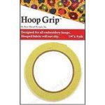 Hoop Grip 14x9yds