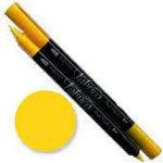 Versacraft Fabrico Dual Marker Lemon Yellow