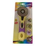 Jumbo Rotary Cutter 60mm 7649-36