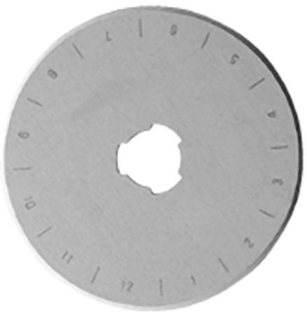 45mm Rotary Blade - Bulk ea