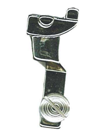 NN Bernina Classic Adapter Low