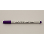 Fine Tip Air Erasable Marker