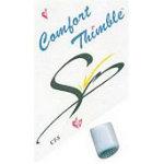 *Comfort Thimble Medium - CT-M
