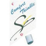 Comfort Thimble XLarge