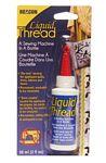 Liquid Thread 2oz