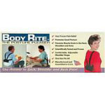 Body Rite Back Support