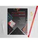 Piping Hot Binding Kit by Susan Cleveland
