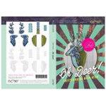 Oh Deer by Tula Pink CD