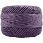 Perle Cotton - Medium Antique Violet