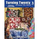 Turning Twenty Around the Bloc