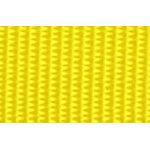 Yellow Webbing