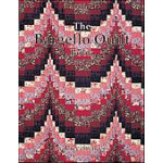 The Bargello Quilt Book - By Piecemakers