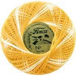 Perle Ctn Vari Sz8 10gm 10ct GLORIOUS GOLD