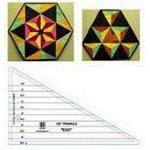 EZ 120 Degree Triangle