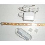 Complete Kit (12 LED) 900165