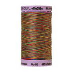 Silk Finish Multi Cotton 500yds 9085-9824 Prime Kids