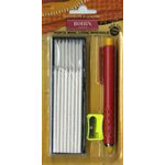 Bohin Chalk Pencil