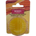 Beeswax with Holder 92142