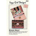 Lazy Girl Designs Wonder Wallet