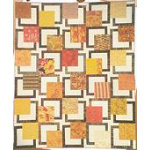 BQ 93-1055 Maple Island Quilts