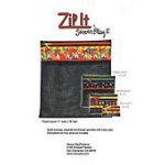 Zip It - 93-1363