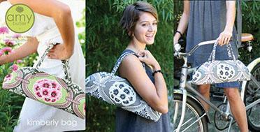Amy Butler Kimberly Bag