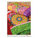 Pillow Case - Sewing Card