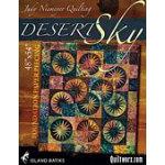 Desert Sky/Judy Niemeyer