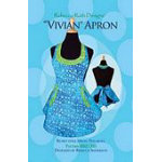 E -Vivian Apron