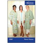 Indygo Junction Klassic Kimono