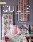 Quilts from Tilda's Studio Pattern Book
