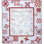 Patterns Winter Wonderland