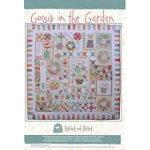 Gossip in The Garden