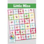 A Bright Corner Little Miss Pattern