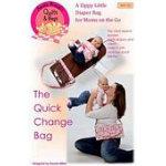 Quick Change Bag