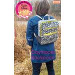 Daytripper Backpack