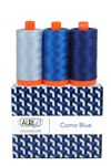 Color Builder Como Blue 3pc.
