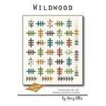 (P45) Wildwood