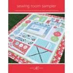 Sewing Room Sampler